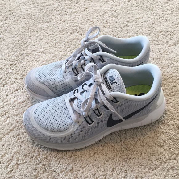 Nike Shoes Womens Free 50 Poshmark